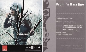 19 drum&bassline jun.2001 (design Dizplay)