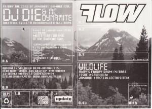 9 Flow jan.1998-1 (design-Debt
