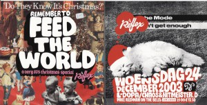 10 The Reflex dec.2003 (design-Parra)