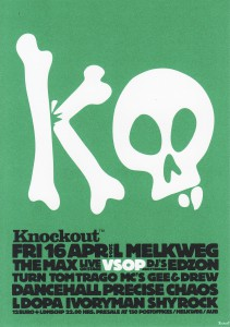 11 Knockout apr.2003 (design-Parra)