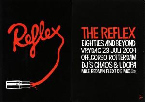 15 The Reflex jul.2004 (design-Parra)