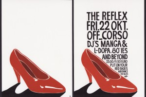16 The Reflex okt.2004 (design-Parra)