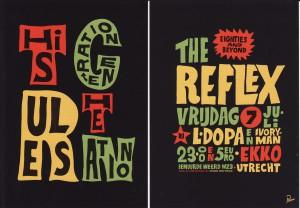 18 The Reflex jul.2005 (design-Parra)