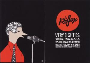 19 The Reflex aug.2005 (design-Parra)