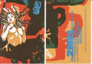 21 Knockout mei.2004 (design-Jeruniverse)