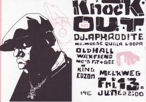 22 Knockout jun.2004 (design-Jeruniverse)