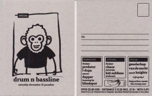22 drum&bassline dec.2002 (design-Hotel)