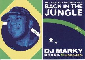 4 Back in the Jungle jun.2005 (design-Compay)