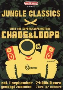 5 Jungle Classics sept.2005 (design-Compay)
