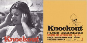 5 Knockout aug.2001 (design Parra)