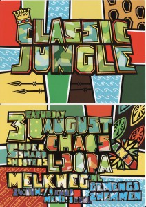6 Classic Jungle aug.2008 (design ixopusada)