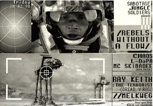 6 Sabotage feb.1998  (design-Debt)