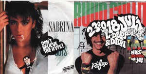 6 The Reflex jul.2003 (design-Parra)