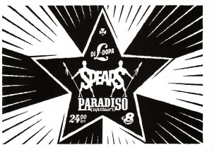 8 SpearS 2002 (design-Shamrock)