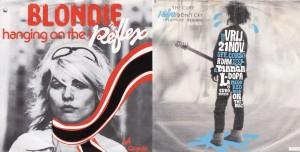 9 The Reflex nov.2003 (design-Parra)